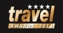Best Destination Management Company 2014