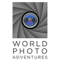 World Photo Adventures