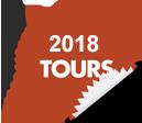 2018 Tours