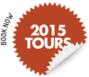 2015 Tours