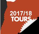 2017 Tours