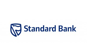 Incentives events clients live the journey - Standard bank head office contact details ...